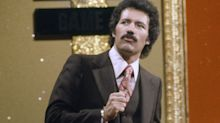 These Throwback Photos of Young Alex Trebek Remind Fans He Was a Total Stud