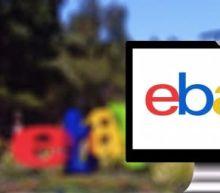 Is eBay (EBAY) Stock a Buy For 2021?