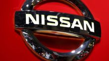 Nissan's inappropriate inspections started at least 20 years ago - NHK