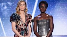 Will Hollywood Actually Become Safer For Women? The SAGs Hope So