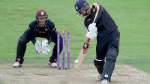 Matthew Waite inspires Yorkshire to victory over Warwickshire
