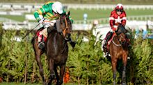 Tiger Roll ready to renew Cheltenham rivalry with Easysland