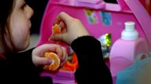 Parents aren't happy about this school banning THESE foods from pupils' lunch boxes