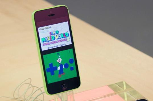 The next iOS update will likely block your favorite game emulator