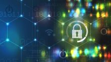 Arista Boosts Security Architecture for Cloud Networking