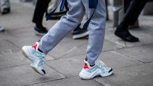 Deutsche Realschule verbietet Jogginghosen im Unterricht