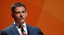 Greenlight's David Einhorn pitches long on AerCap, short on GATX at Sohn Conference