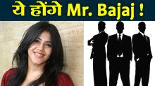 Kasautii Zindagii Kay 2: Ekta Kapoor REVEALS, who will play Mr. Bajaj