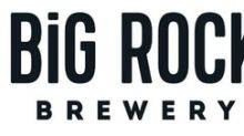 New Rock Creek Rosé Cider from Big Rock Brewery