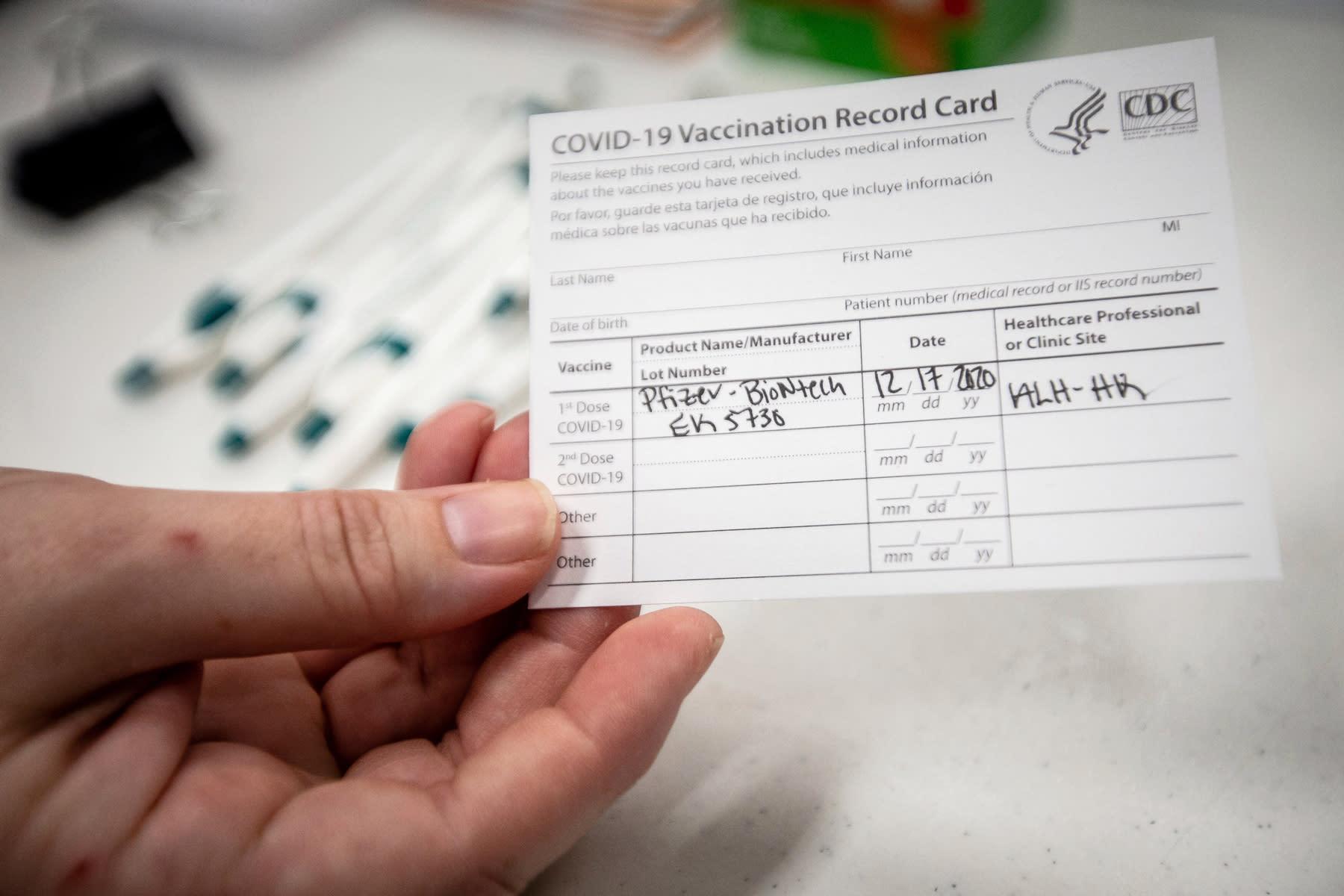 Certificate medical dispense de sport betting eurovision betting odds bet365 sportsbook