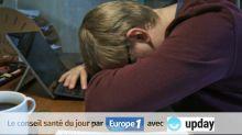 Le suicide chez les étudiants : l'intelligence artificielle au secours de la prévention
