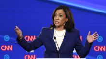 'High-level dope dealers': Democratic candidates sound off on big pharma
