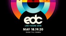 Electric Daisy Carnival reveals 2019 dates