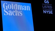 Exclusive: Goldman Sachs on course to launch cash management in mid-2020