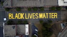 The Race Gap - How U.S. systemic racism plays out in Black lives