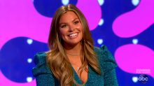 Former 'Bachelorette' star Hannah Brown is once again looking for love on a dating show