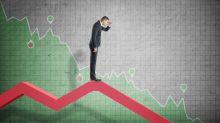 Ist dies das Ende der Lebensversicherung, betrieblichen Altersvorsorge und Riester-Rente?