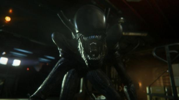 How to ruin your pants, or get Alien: Isolation on Oculus Rift