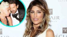 Jennifer Esposito Slams 'Psychotic' Controversy Over Her Bradley Cooper and Lady Gaga 'Ha' Remark
