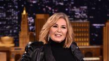 Wie Roseanne Barr aus dem Spin-off ihrer Serie herausgeschrieben wird