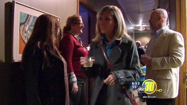 Valley Works: Using holiday parties to your advantage