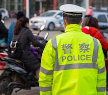 Chinese Authorities Have Seized a Massive $4B in Crypto From PlusToken Scam