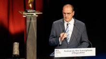 Cinéma : Jean Castex annonce 165 millions d'euros pour soutenir la création