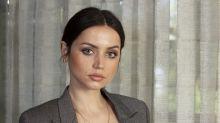 AUDIO | El interrogatorio donde la policía política de Cuba amenazó al hermano de la actriz Ana de Armas