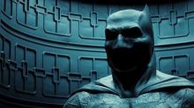'Batman v Superman: Dawn of Justice' Trailer Revealed