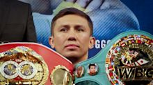 How Gennady Golovkin can follow Marvelous Marvin Hagler's path to greatness
