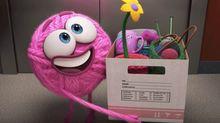 Por qué este corto de Pixar explica tan bien la desigualdad laboral