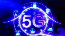 Cisco: nel 2022 quadruplicherà traffico dati su reti mobili Italia