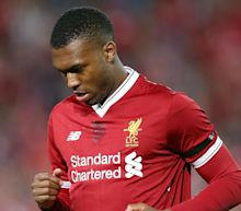 'Liverpool striker Sturridge would thrive at PSG but Ronaldo could deny him the chance'