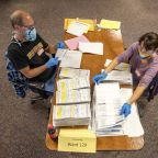 Voting By Mail? Here Are the Deadlines in Every U.S. State