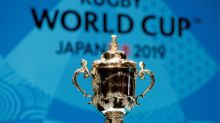 Rugby World Cup kicks off in Japan amidst security concerns after back-to-back natural disasters in the region