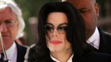 """Michael Jackson escrevia em diário que temia ser assassinado: """"pessoas querem me destruir"""""""