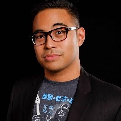 Chris Velazco