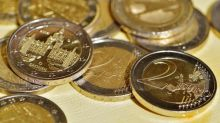 EUR/USD Daily Price Forecast – Rising Italy-German Bond Yields Abstained Fiber from Moving Up