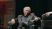 What 20 years of tax records tell us about Phil Knight's giving