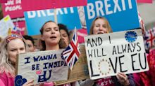74% of students want another say on Brexit