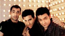 Not Aamir Khan but this actor was the original choice for Farhan Akhtar's Dil Chahta Hai