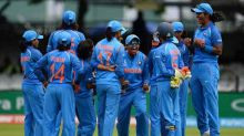 Twitter Reactions: Sports personalities hail Indian women cricketers