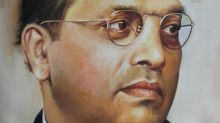 15 inspiring quotes by Dr. B.R. Ambedkar that are relevant to this day