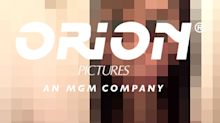 Remember Momo? Orion Pictures Adapting Viral Hoax As A Horror Film