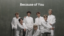 BTS Spot for Hyundai Is No. 1 on YouTube Global Ad Ranking