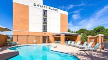 North Phoenix hotel included in multiple property sale to New York buyer