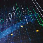 COVID-19 is no longer markets' greatest risk: strategist