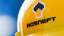Rosneft becomes top Venezuelan oil trader, helping offset U.S. pressure