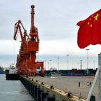USTR says China has failed to alter 'unfair, unreasonable' trade practices