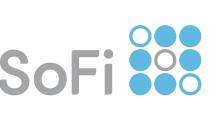 SoFi launches gig economy focused ETF